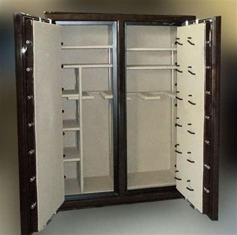 wide gun safes door safes large