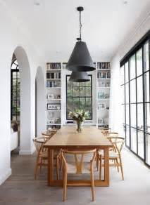Danish Dining Room Set 25 best ideas about danish interior on pinterest key