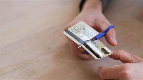 kreditkarte mit verfügungsrahmen trotz schufa ᐅ kreditkarte trotz schufa vergleich kreditkarten