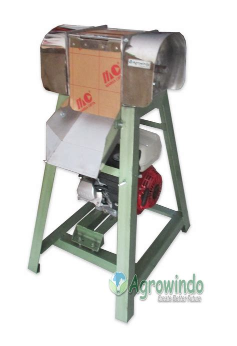 Mesin Parut Kelapa mesin pemarut kelapa agrowindo agrowindo