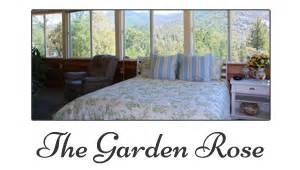 yosemite bed and breakfast book a bed of roses yosemite bed and breakfast