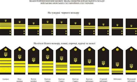 us navy admiral rank insignia us navy admiral rank insignia us navy admiral rank
