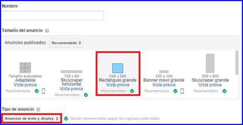 tutorial de google adsense tutorial paso a paso para ganar dinero con google adsense