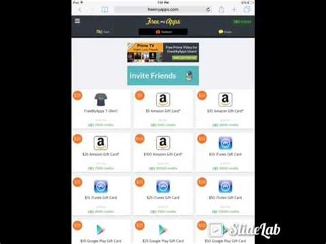 freemyapps hack apk freemyapps hack 99 999 points working as of august 2016 k cheats hacks cracks cheats