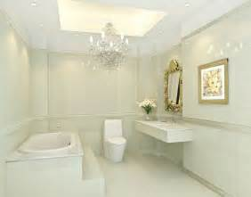 European Style Luxury Bathroom Design 3d House Free 3d European Bathroom Designs