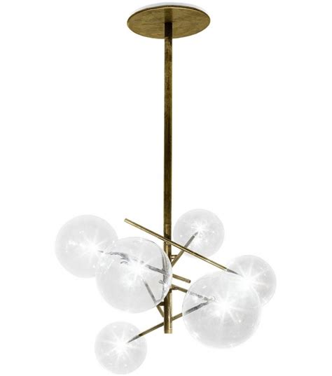 a bolle bolle suspension gallotti radice milia shop
