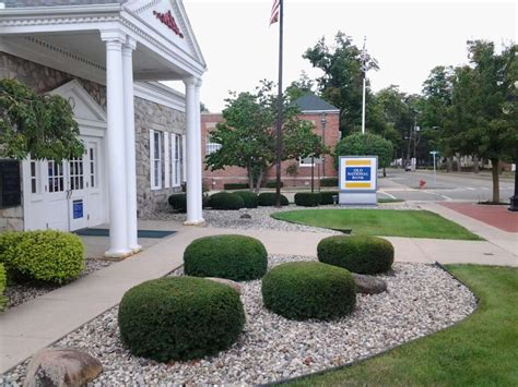 best boat loan rates in michigan old national bank in hudson mi 49247 chamberofcommerce