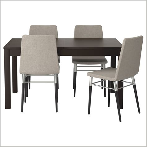Ikea Chairs Dining Ikea Chairs Dining Table Chairs Home Decorating Ideas