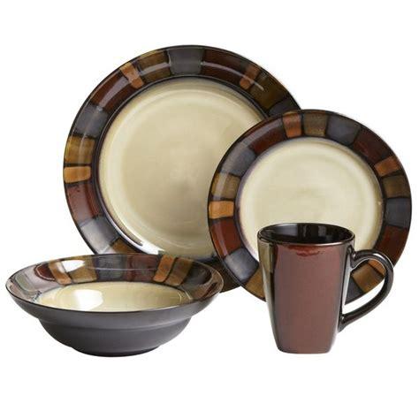 pier one dishes pier 1 mosaic dinnerware so wish pier 1 had a registry