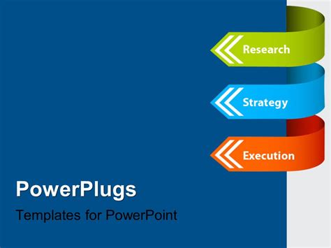 powerpoint template business theme  keywords