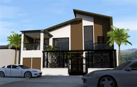 home design house construction pany contractors home