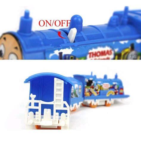 Mainan Kereta Api And Friends mainan kereta api jakartanotebook