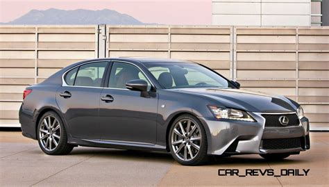 lexus gs350 f 2018 lexus gs 350 f sport car photos catalog 2018