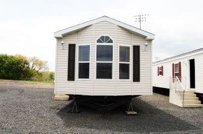 g 613 mobile home delaware mobile home for sale