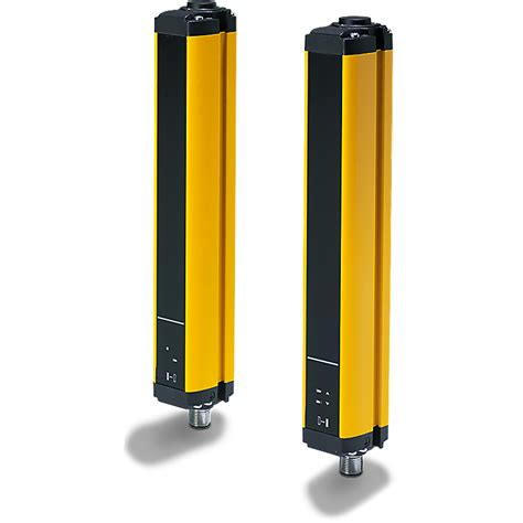 safety light curtains manufacturers safety light curtains manufacturers in india curtain