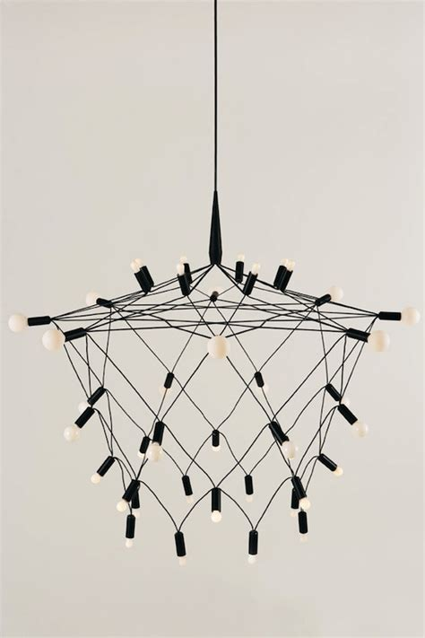 Starburst Chandelier By Trend Lighting Trend Lighting Floor Arc Lamp With Marble Base In Chrome