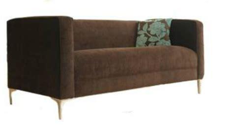 The Handmade Sofa Company - the handmade sofa company 28 images small chaise