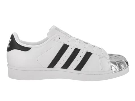 adidas s superstar metal toe originals adidas basketball shoes shoes lifestyle