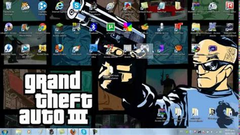 grand theft auto 3 apk grand theft auto 3 android apk y sd d