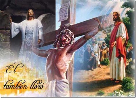 imagenes catolicas de jesus crucificado im 225 genes de jesucristo crucificado