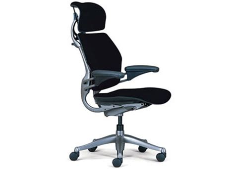 office chairs orthopedic office chairs