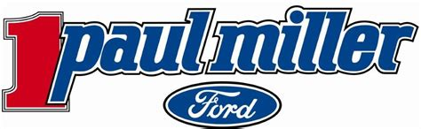 paul miller ford paul miller ford in ky whitepages