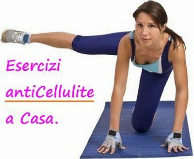 rimedi cellulite sedere 22 migliori immagini come togliere la cellulite dalle
