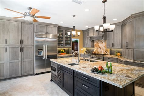 jasper kitchen cabinets jasper kitchen cabinets painting metal kitchen cabinets