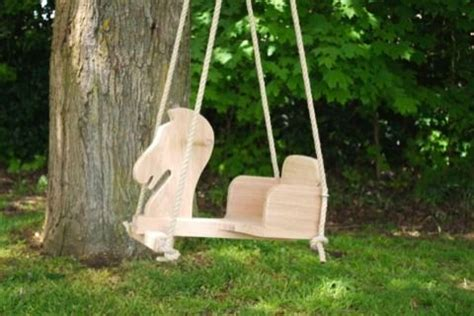 horse tree swing pin by love buying british on british gardens products