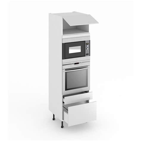 colonne cuisine but colonne de cuisine but 28 images meuble cuisine