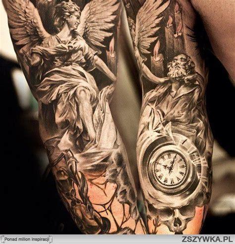 tattoo angels nikki top 27 ideas about niki norberg on pinterest z tattoo