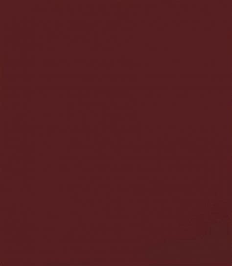 blood red paint mirror blood red 736 1 187 art 187 gerhard richter