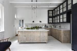 Knotty Pine Bathroom Vanity Neutral Colors And Rustic Wood Texture Creating Elegant