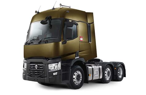 renault truck photos vid 233 os sph 233 rons 360 176 gamme t renault trucks