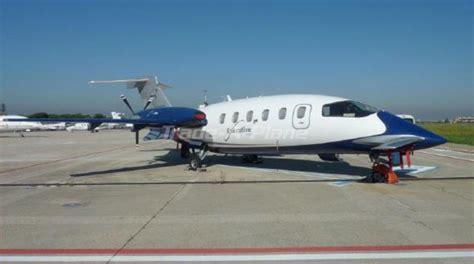 2003 piaggio p 180 avanti for sale buy aircrafts