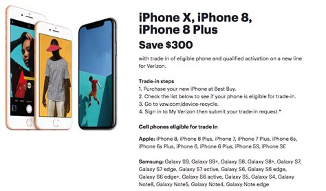 best buy 4th of july sale 200 on iphones and macbook