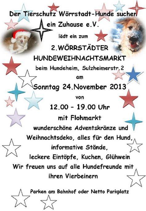 Muster Einladung Weihnachtsmarkt 2013 10