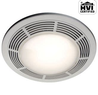 direct vent bathroom exhaust fan browse all nutone bath fans ventingdirect com