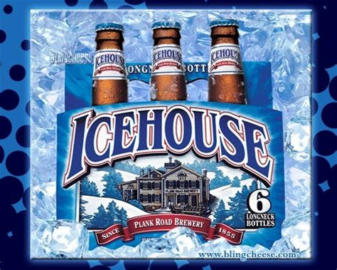 ice house beer ice house beer pictures to pin on pinterest pinsdaddy