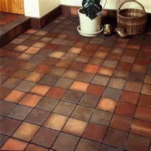 1000 ideas about quarry tiles on pinterest behr tiled