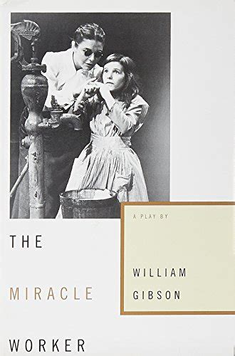 The Miracle Worker Free Ebook The Miracle Worker Free Pdf