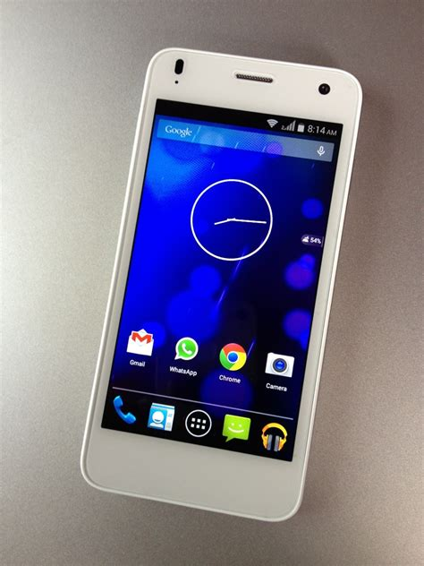iphone themes for lava iris x1 lava iris x1 iphone alike android phone