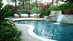 piscina da esterno prezzi piscine da esterno tipologie e collocazione delle piscine