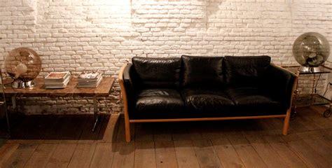 muebles escandinavos madrid vintage 4p tu tienda de muebles vintage en madrid