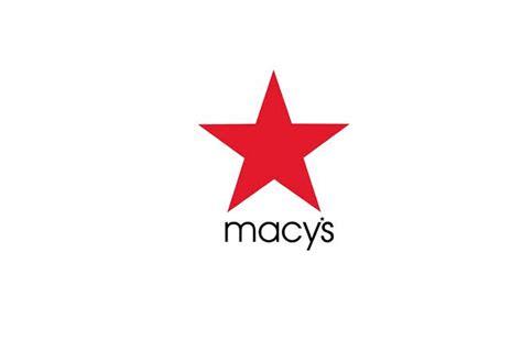 macy s piink real macy s logo