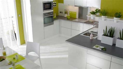 Superbe Conception Cuisine Leroy Merlin #2: 8b282885906005d66073e4cb9948a97d.jpg