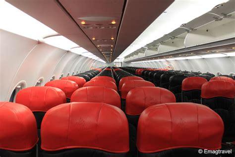 airasia hot seat เทคน คการเล อกท น ง air asia ให ถ กใจ emagtravel