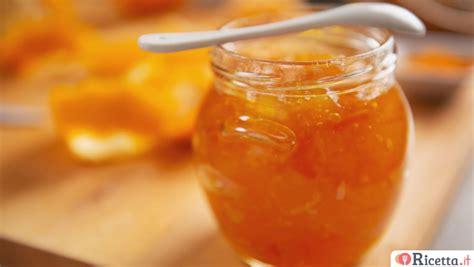 confettura di limoni fatta casa ricetta biscotti torta marmellata limoni e arance