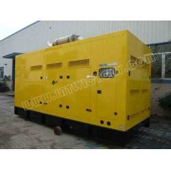 Spare Part Genset Perkins perkins diesel generator spare part perkins diesel generator spare part manufacturers and