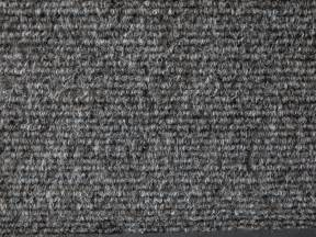 gray carpet gallery for gt grey carpet pattern